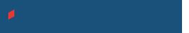fp-logo